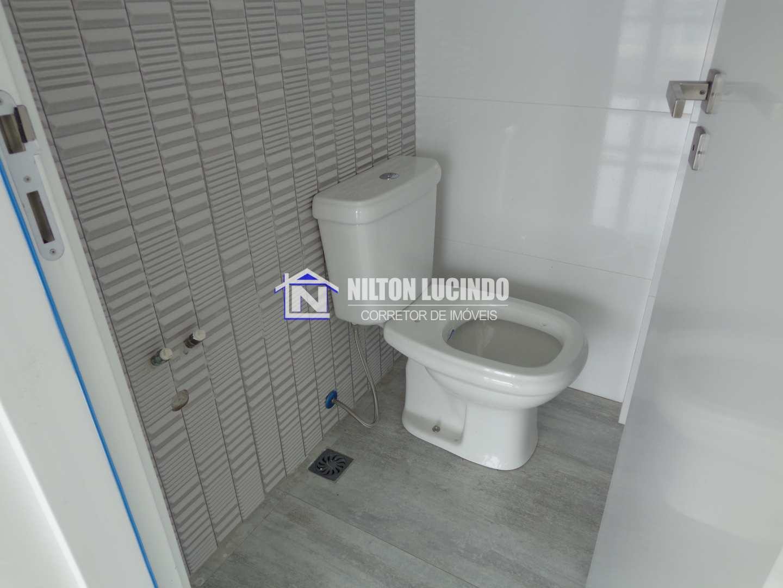 Cobertura com 4 dorms, Canto do Forte, Praia Grande - R$ 2.97 mi, Cod: 10377