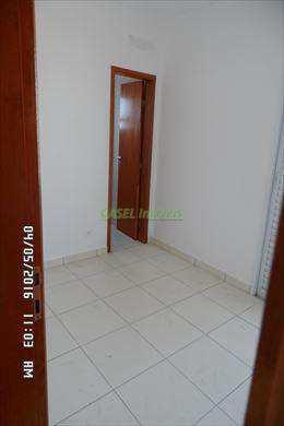 80316500-SAM_0141.jpg