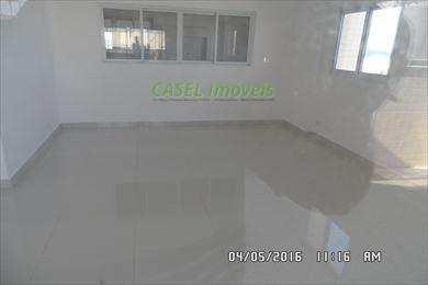 80316500-SAM_0176.jpg