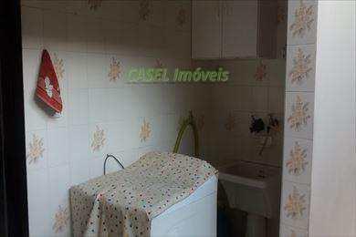 80285700-09.AREA_DE_SERVICO.jpg