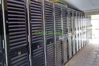 80280600-05_ARMARIOS_PRAIA.jpg