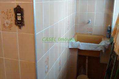 80267400-08.AREA_DE_SERVICO.jpg