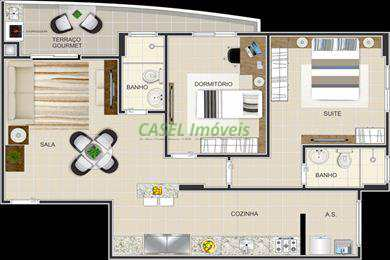 80250800-05.PLANTA.jpg