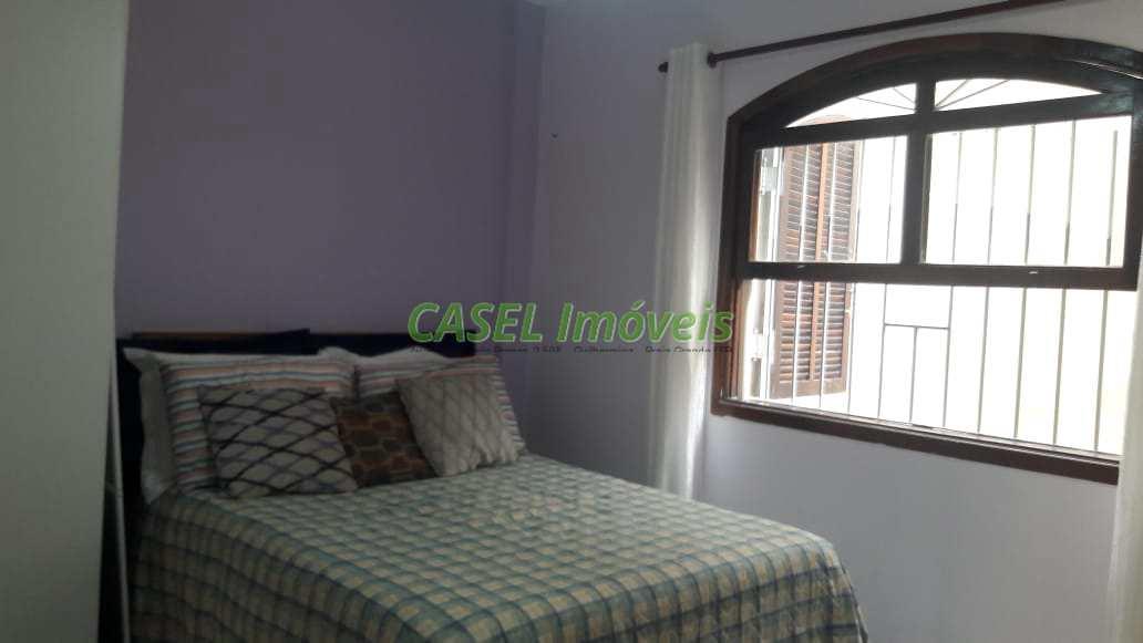 Apartamento com 1 dorm, Guilhermina, Praia Grande - R$ 155 mil, Cod: 803821