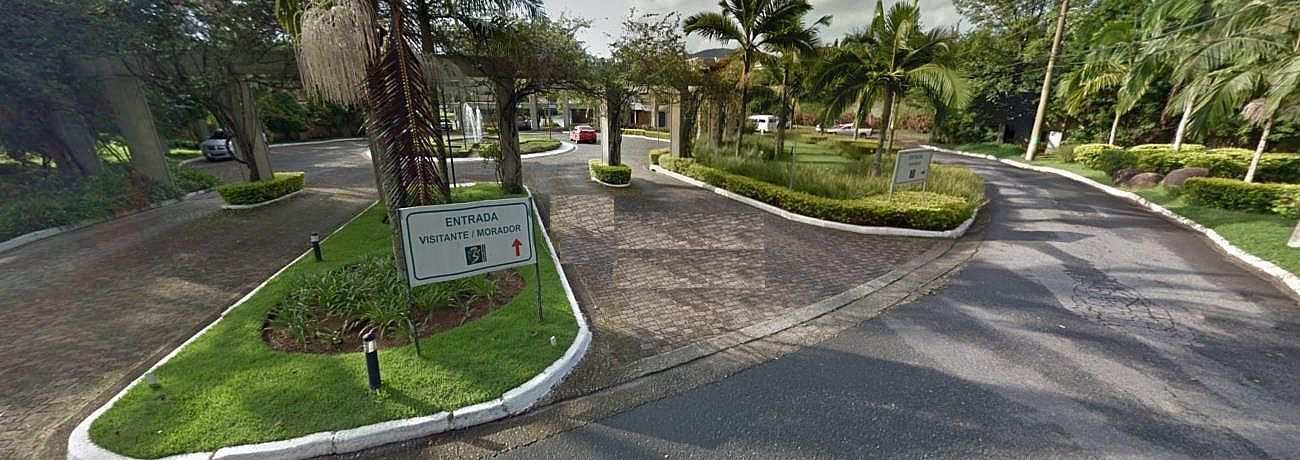 Condomínio em Santana de Parnaíba  Bairro Alphaville  - ref.: 52