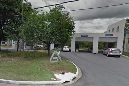 Condomínio em Santana de Parnaíba  Bairro Alphaville  - ref.: 55