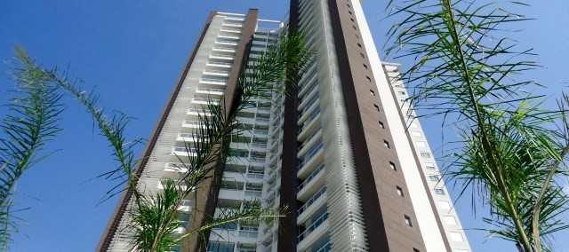 Condomínio em Barueri  Bairro Melville Empresarial  I E  II  - ref.: 65