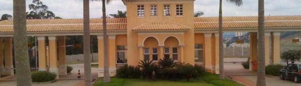 Condomínio em Santana de Parnaíba  Bairro Tamboré  - ref.: 73