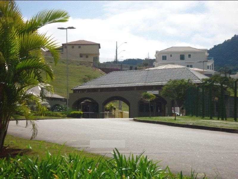Condomínio em Santana de Parnaíba  Bairro Tamboré  - ref.: 83