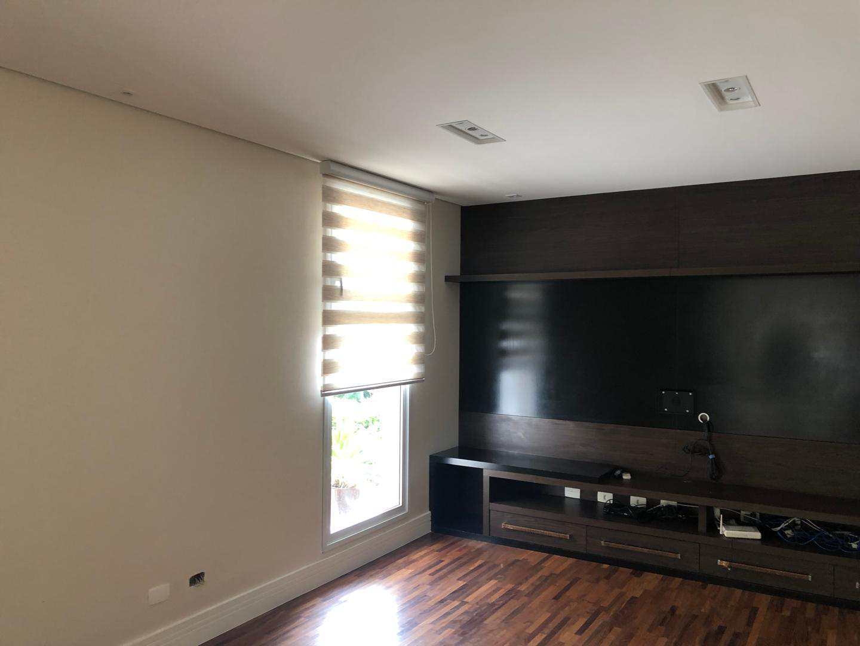 Casa Condomínio Alphaville, venda, lazer completo e integrado
