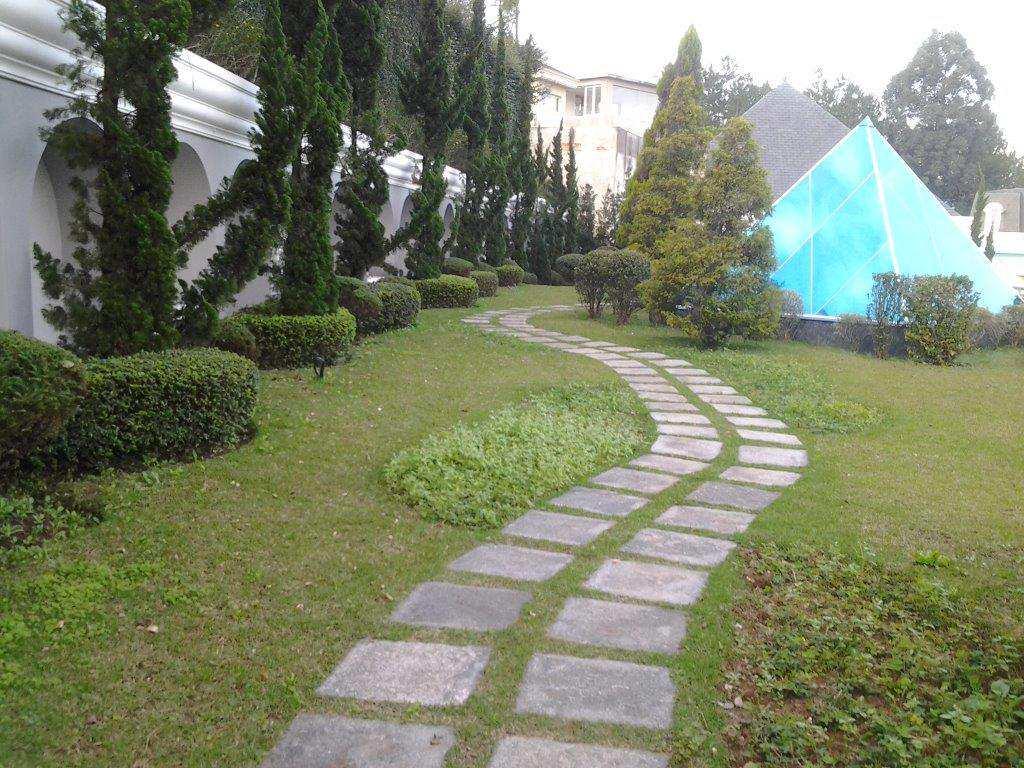 Jardim 2_