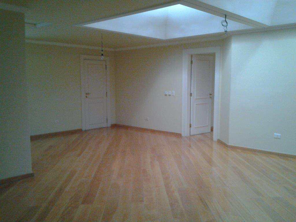 Sala intima 2