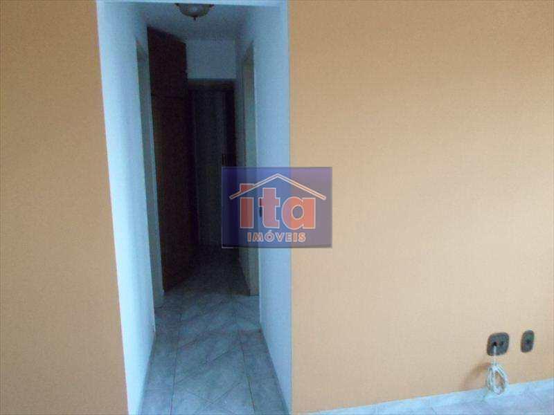 Apartamento com 2 dorms, Vila Marari, São Paulo - R$ 290 mil, Cod: 242601
