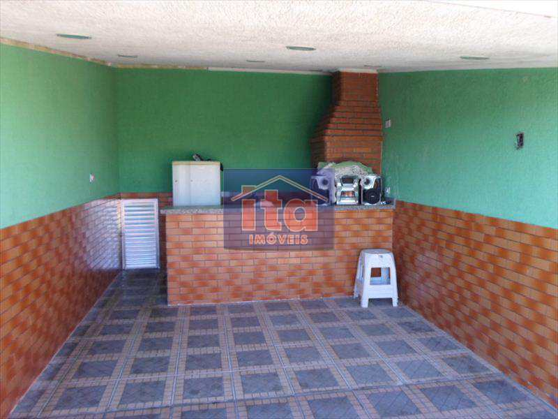 Sobrado com 3 dorms, Americanópolis, São Paulo - R$ 350 mil, Cod: 95001