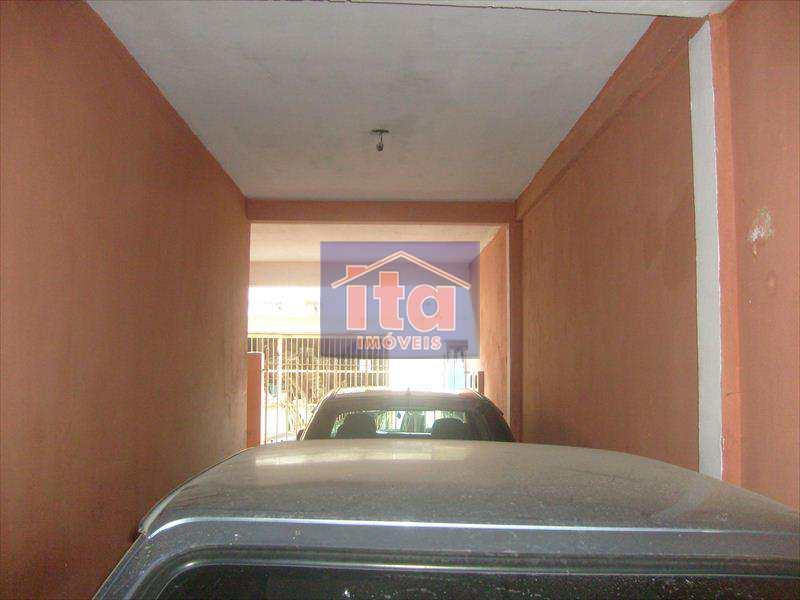 Casa com 2 dorms, Jardim Miriam, São Paulo - R$ 420 mil, Cod: 16101