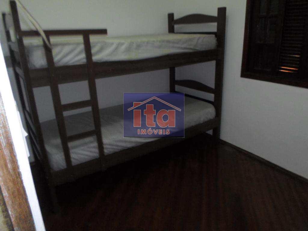 Casa com 2 dorms, Jardim Luso, São Paulo - R$ 403 mil, Cod: 276555