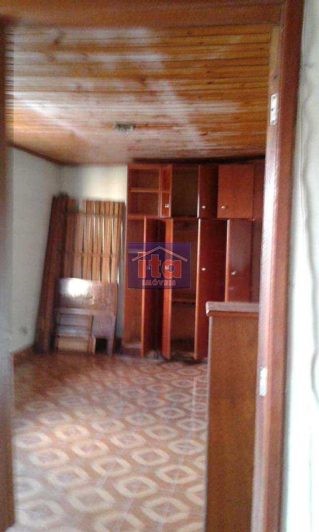 Salão, Jardim Prudência, São Paulo - R$ 1.6 mi, Cod: 276557
