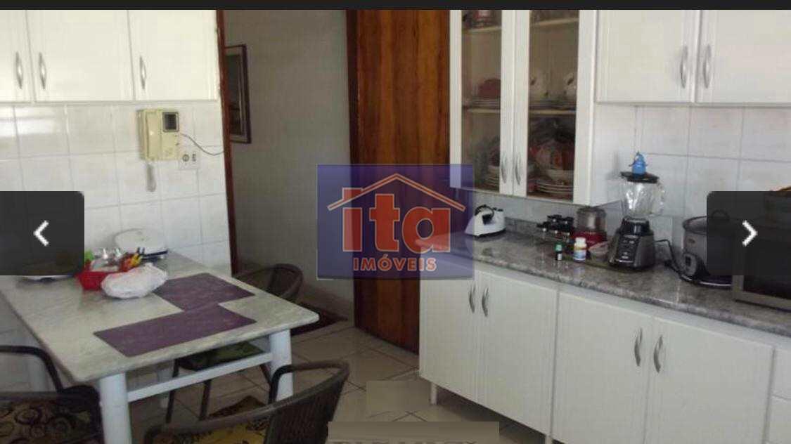 Sobrado com 3 dorms, Vila Constança, São Paulo - R$ 580 mil, Cod: 276729