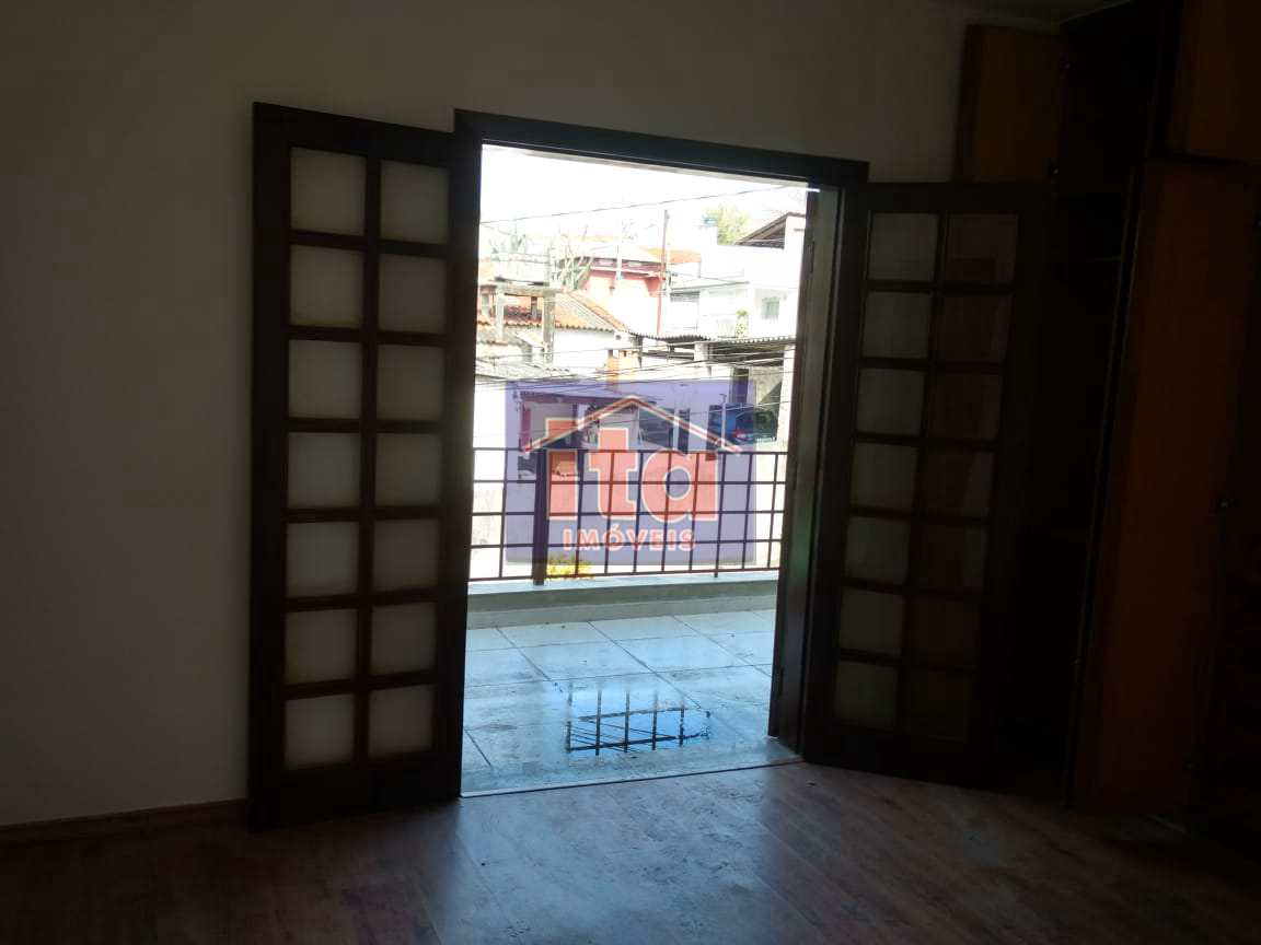 Sobrado com 3 dorms, Cupecê, São Paulo - R$ 410 mil, Cod: 276761