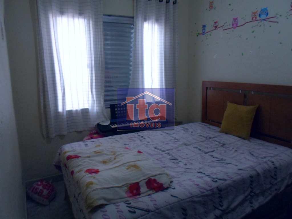 Sobrado com 2 dorms, Americanópolis, São Paulo - R$ 1.6 mi, Cod: 276770