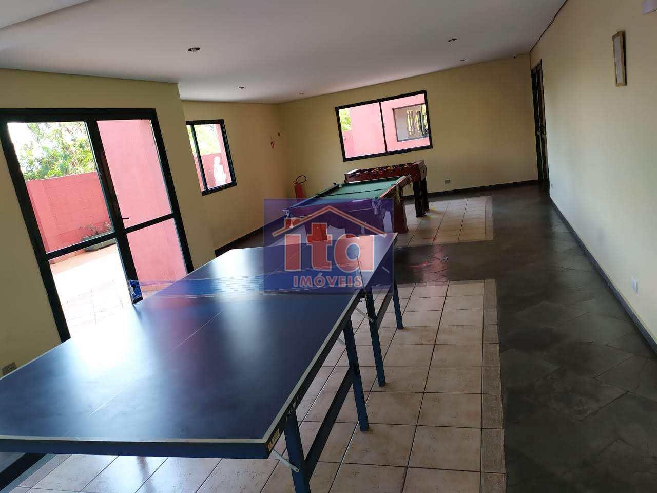 Apartamento com 2 dorms, Vila Erna, São Paulo - R$ 290 mil, Cod: 276774
