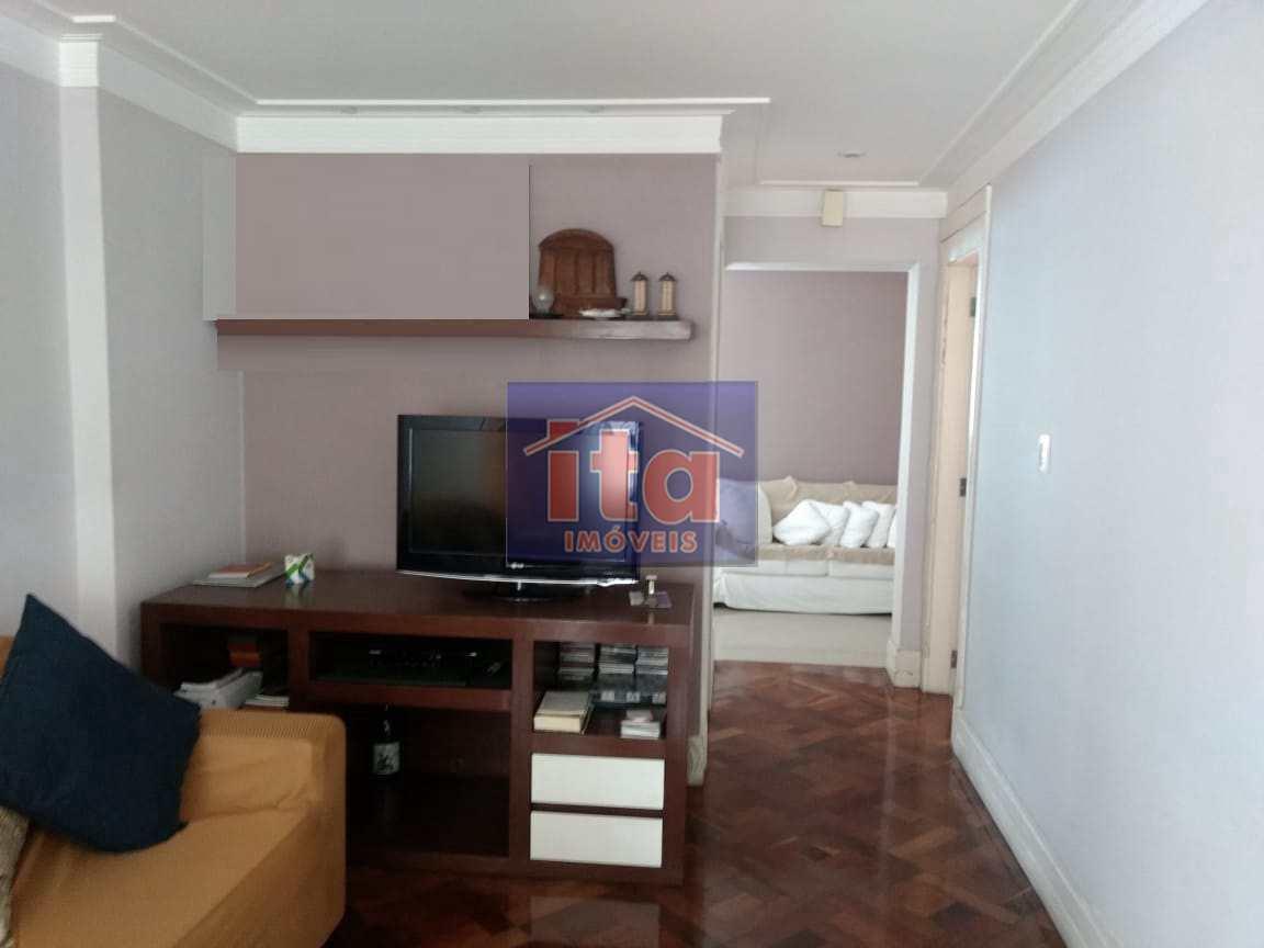 Casa com 2 dorms, Vila do Encontro, São Paulo - R$ 1 mi, Cod: 276829