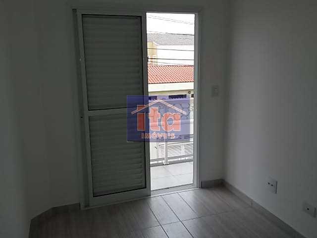 Sobrado com 3 dorms, Cupecê, São Paulo - R$ 530 mil, Cod: 276945