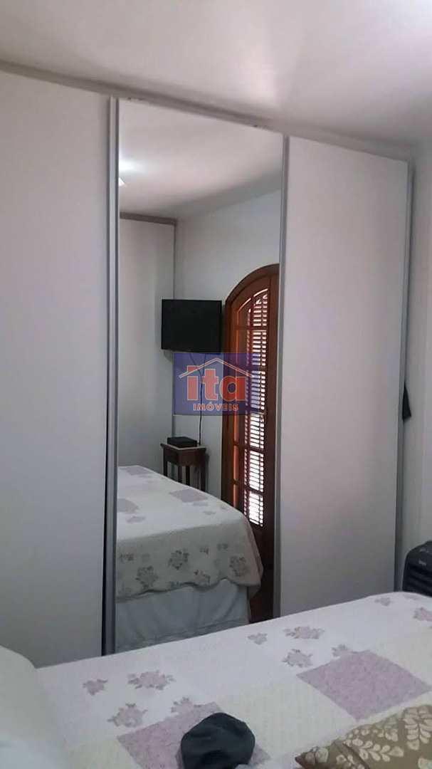 Sobrado com 3 dorms, Vila Marari, São Paulo - R$ 550 mil, Cod: 277004