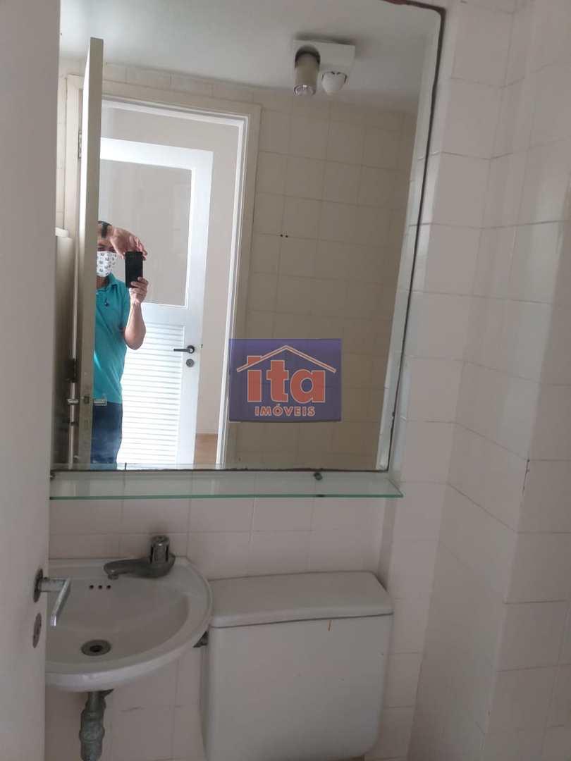 Apartamento com 2 dorms, Barra da Tijuca, Rio de Janeiro - R$ 790 mil, Cod: 277026