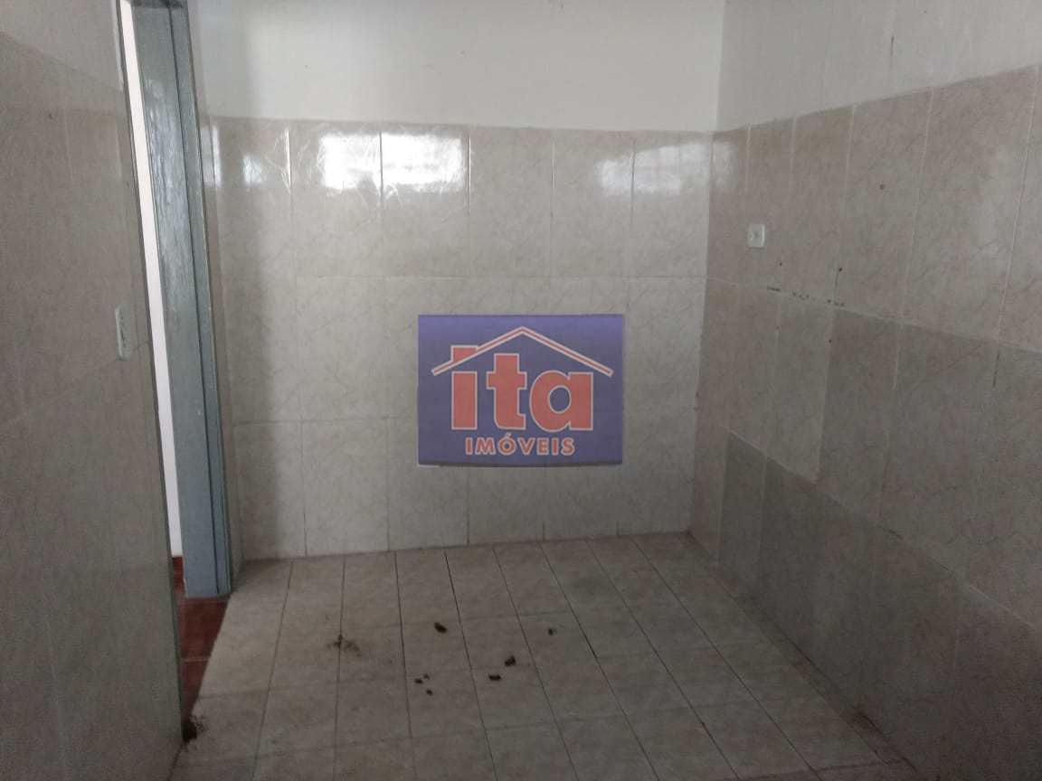 Casa com 1 dorm, Americanópolis, São Paulo, Cod: 277232