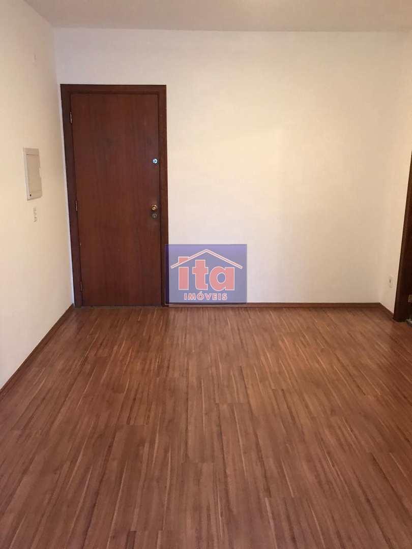 Apartamento com 2 dorms, Vila Olímpia, São Paulo, Cod: 277252