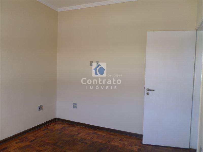Casa com 2 dorms, Vila Cascatinha, São Vicente, Cod: 765