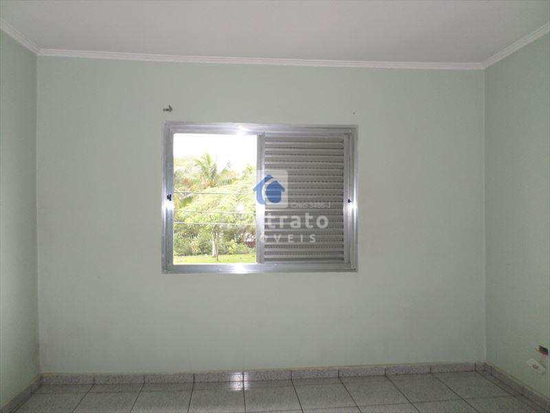 Apartamento com 2 dorms, Jardim Casqueiro, Cubatão, Cod: 611