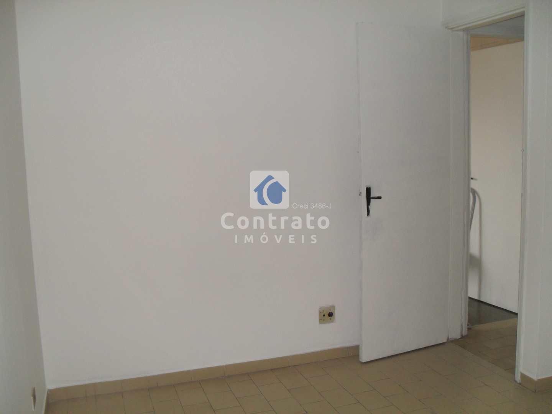 Apartamento em São Vicente bairro Vila São Jorge