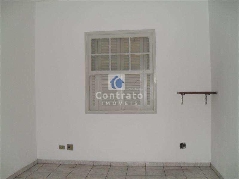 Sala, Centro, São Vicente, Cod: 545