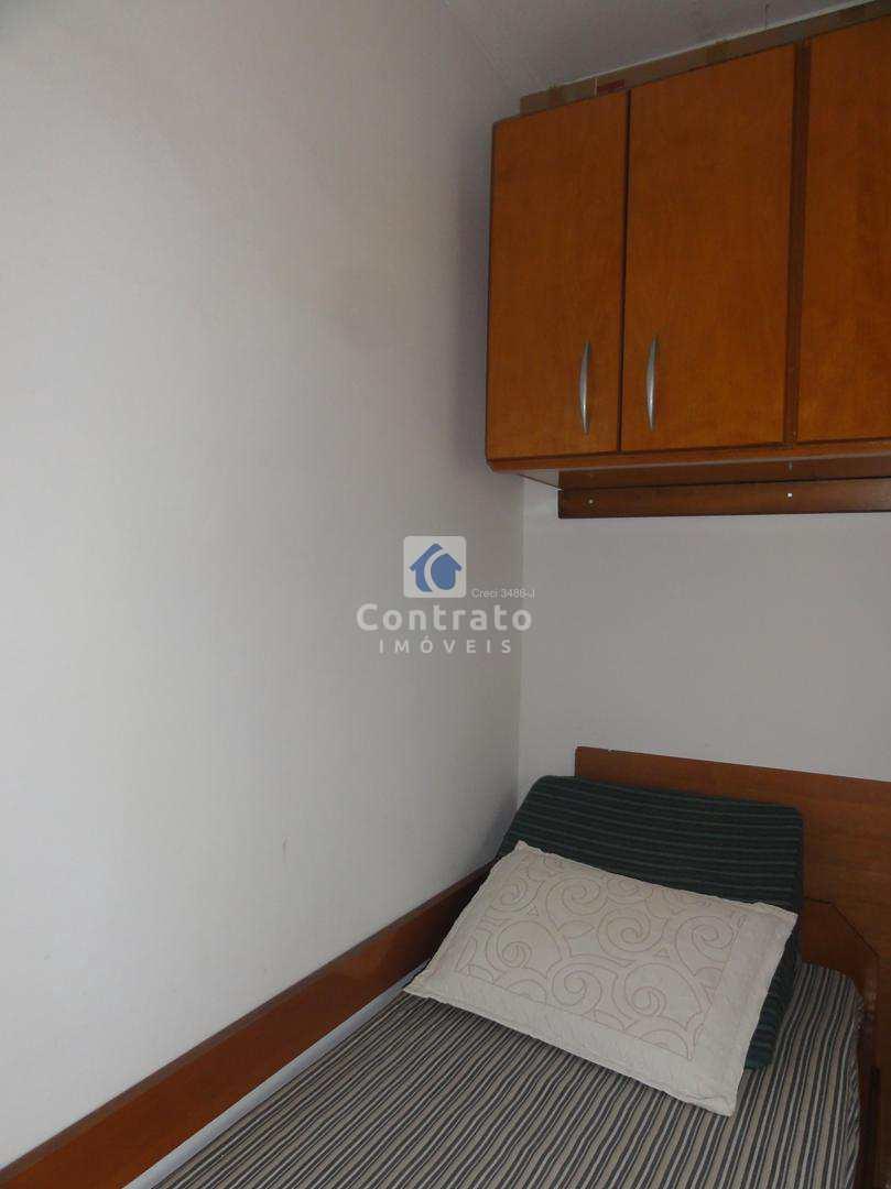 Casa com 3 dorms, Esplanada dos Barreiros, São Vicente - R$ 360 mil, Cod: 808