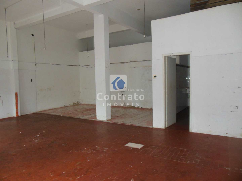 Loja, Jardim Independência, São Vicente - R$ 350 mil, Cod: 872