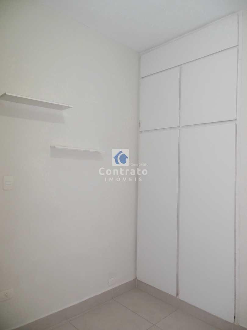 Casa com 4 dorms, Centro, São Vicente, Cod: 890