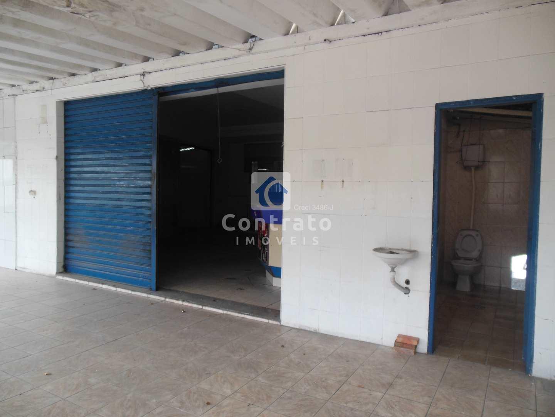 Loja, Centro, São Vicente, Cod: 891