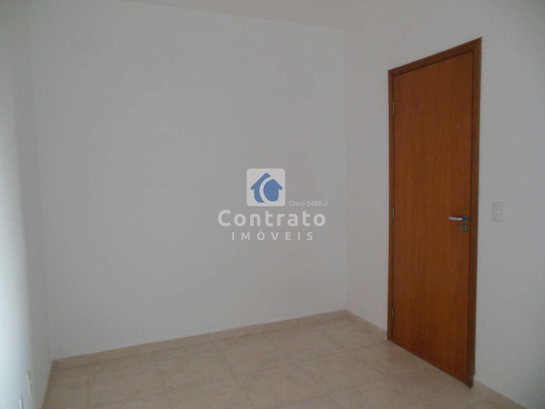 Apartamento com 2 dorms, Canto do Forte, Praia Grande, Cod: 942