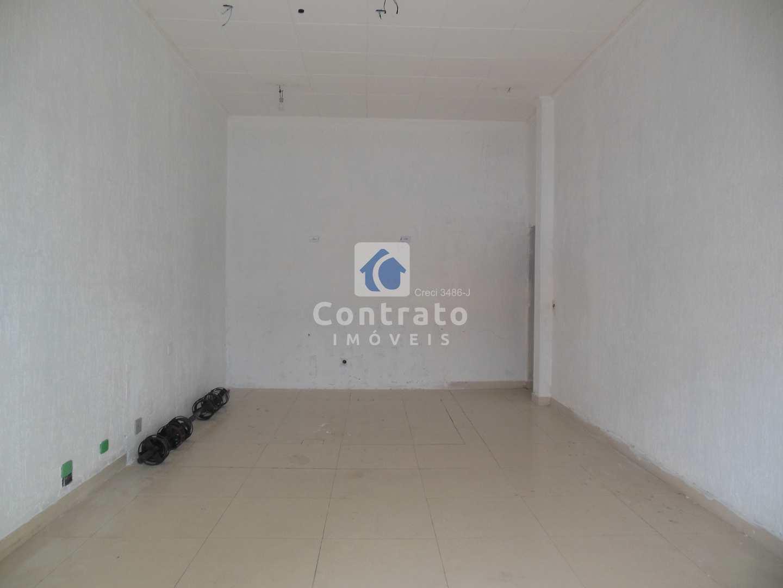 Loja, Jardim Independência, São Vicente, Cod: 985