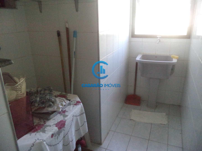 Apartamento com 2 dorms, Martim de Sá, Caraguatatuba - R$ 340 mil, Cod: 1344