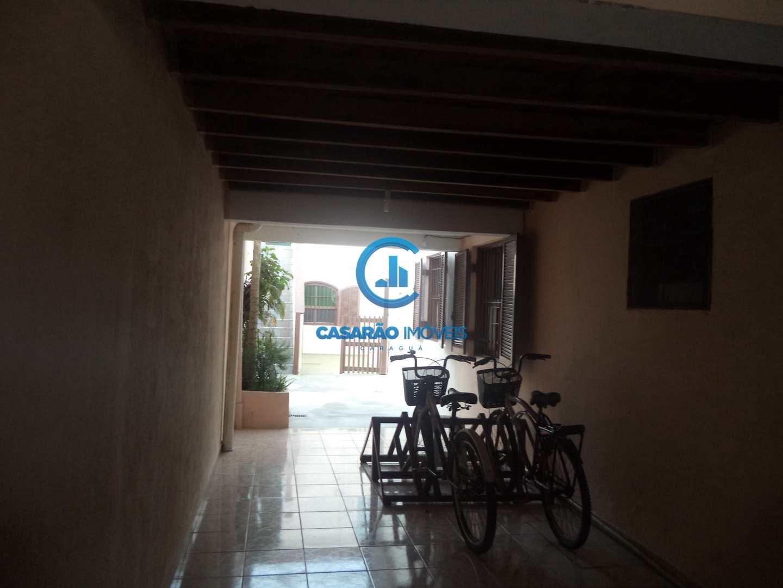 Casa com 4 dorms, Martim de Sá, Caraguatatuba - R$ 650 mil, Cod: 1306