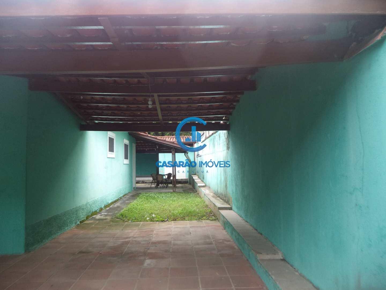 Casa com 2 dorms, Martim de Sá, Caraguatatuba - R$ 300 mil, Cod: 1301