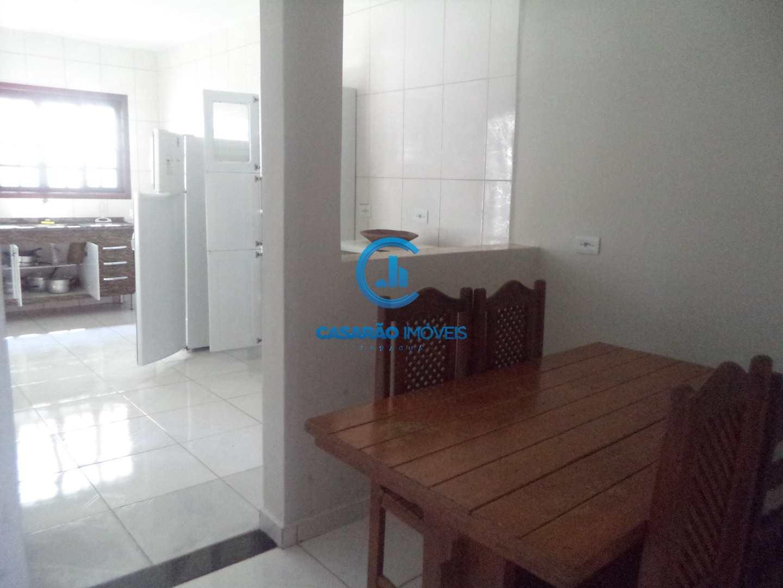 Casa com 2 dorms, Vila Balneário Santa Martha, Caraguatatuba - R$ 310 mil, Cod: 1263