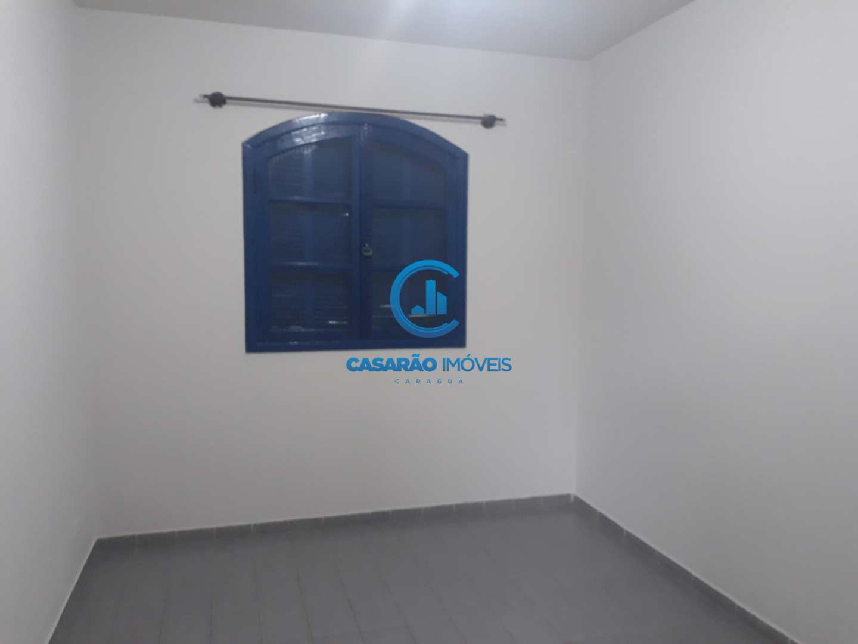 Sobrado de Condomínio com 4 dorms, Centro, Caraguatatuba, Cod: 1172