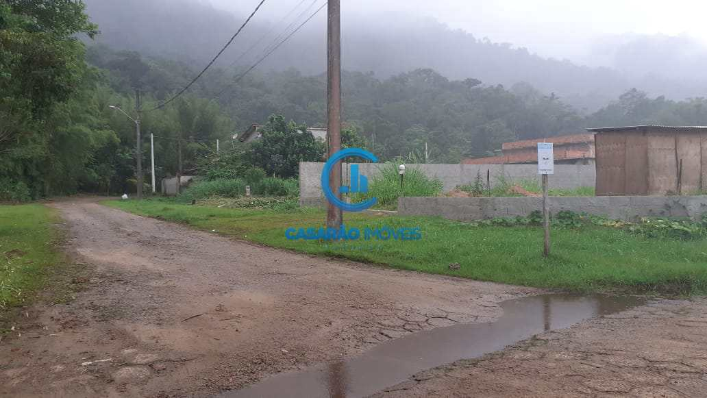 Terreno, Mar Verde II, Caraguatatuba - R$ 170 mil, Cod: 9031
