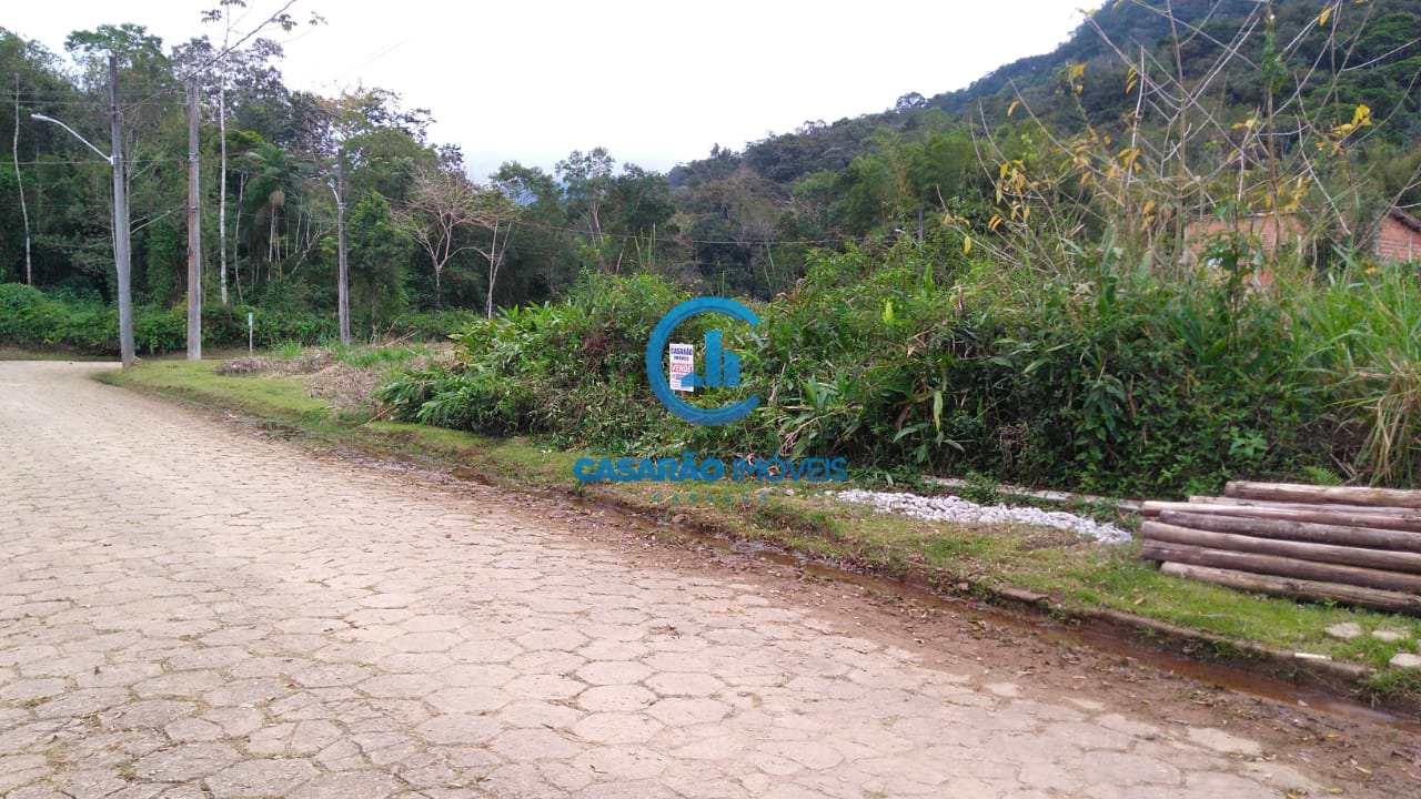 Terreno, Mar Verde II, Caraguatatuba - R$ 150 mil, Cod: 9031