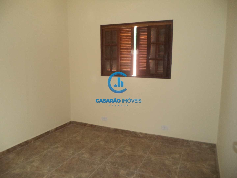 Casa de Condomínio com 2 dorms, Jardim das Gaivotas, Caraguatatuba - R$ 205 mil, Cod: 9042