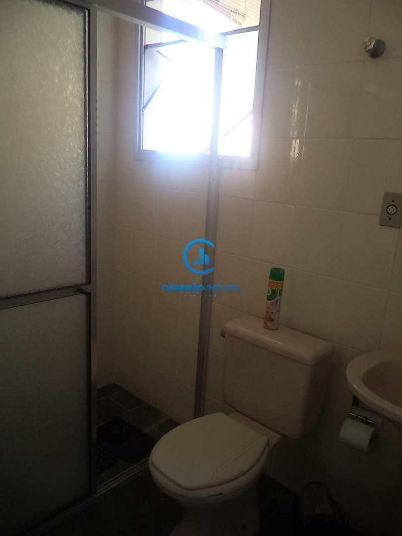Apartamento com 3 dorms, Martim de Sá, Caraguatatuba, Cod: 9062